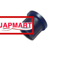 MITSUBISHI/FUSO CANTER FEA21 413 EURO 5 2011- REAR SHACKLE BUSH P1070JMM3 (X12)