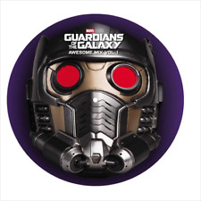 Artikelbild Vinyl Schallplatte Guardians Of The Galaxy Vol.1 (Picture Disc) OST *Neu/OVP*