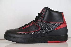87 Nike 9eac5d28c1f1511d513db14f24eb56870 001 7 8 11 3 Retro 14 Alternate Jordan 1 Bred Air 2 Rosso 834274 Nero deWrCBox