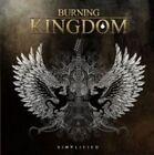 Burning Kingdom - Simplified (2013)