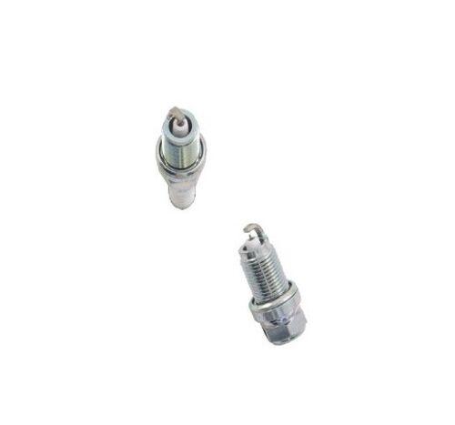 For NGK Laser Iridium Spark Plug for 6774 IZFR6K13 6774 IZFR6K13 Tune Up vu