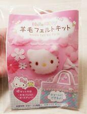 Daiso Sanrio Hello Kitty Shampoo massager Kawaii Cute Gift Japan Free Shipping