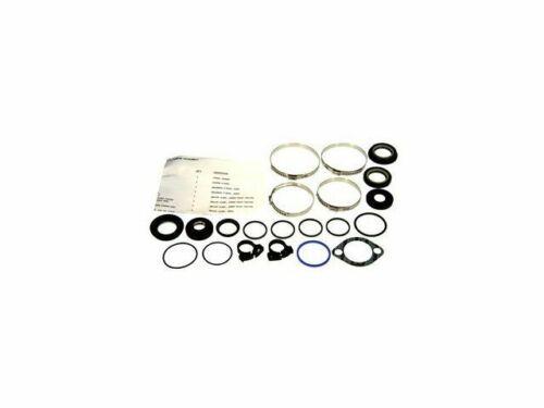 Steering Rack Seal Kit M647GJ for 940 240 740 745 760 780 960 242 244 245 262