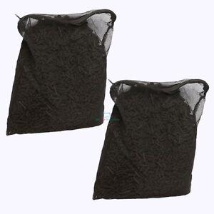 10-lbs-Activated-Carbon-in-2-Media-Bags-for-aquarium-fish-koi-pond-filter