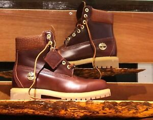 chestnut quartz timberland boots