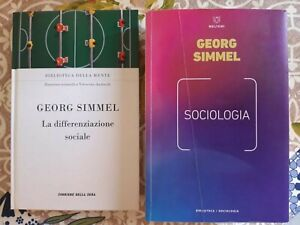 GEORG-SIMMEL-Sociologia-Meltemi-2018-La-differenziazione-sociale-CdS-2011
