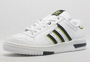 3ae926f96906 Image is loading Adidas-Originals-Stefan-Edberg-Tennis-Shoes-Size-9-