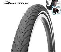 Tire Vtt Vtc Bike Deli Tire Tr Anti Flat Tire Samurai Ebike Bike Reifen Bicycle