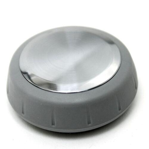 W10110033 Whirlpool Washer Timer Knob Asm-Delta//Hd OEM W10110033