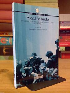 A-OCCHIO-NUDO-LA-SCUOLA-VIDEO-DI-DOCUMENTAZIONE-SOCIALE-034-I-CAMMELLI-034