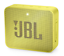 thumbnail 17 - JBL GO2 Portable Bluetooth Speaker Multicolor gift quality