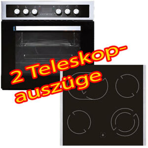 backofen set cool siemens with backofen set elegant red zac tvspot sei faul siemens with. Black Bedroom Furniture Sets. Home Design Ideas