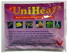 Uniheat 96 horas Calentador de envío paquete térmico