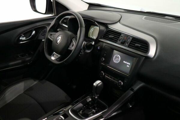 Renault Kadjar 1,5 dCi 110 Zen EDC - billede 3
