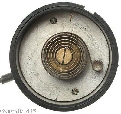 Walker Products 102-1016 Choke Thermostat Carbureted