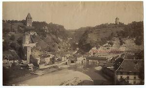 a-identifier-Allemagne-Autriche-Scandinavie-Vintage-albumen-ca-1890