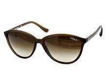 Vogue Sonnenbrille / Sunglasses VO2940-S 2280/13 Gr.58 Konkursaufkauf //340 (1)