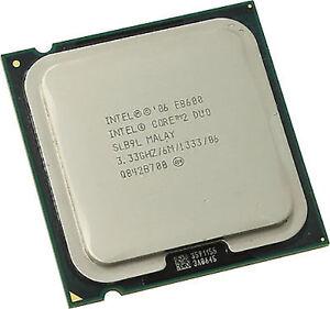 Intel-Core-2-Duo-E8600-SLB9L-3-33GHz-6Mb-1333MHz-775-Processore-CPU-Desktop-P15
