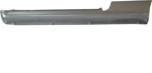 SCHWELLER REPARATURBLECH Fiat Seicento LINKS BJ 98-10