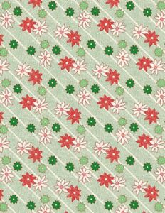 Back-Porch-Prints-Kaye-England-Green-100-Cotton-Quilting-Cotton-Fabric-45-034-SBY