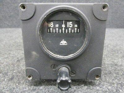 23-600 Garwin Directional Gyro Indicator