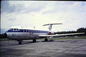 1-22-BAC-1-11-Royal-Airforce-Establishment-SLIDE