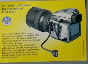 SafeLock-For-Hasselblad-H