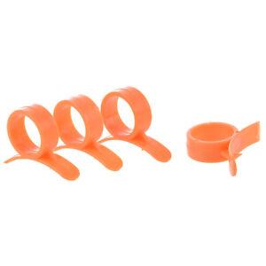 Orangenschäler Svon 4 T2G8 H3F6