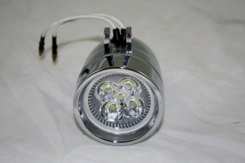 6 Watt LED Replacement Wakeboard Tower Light Bar Bulb and Housing