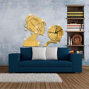 DIY-Creative-3D-Wall-Clock-Watch-Mirror-Acrylic-Clocks-Living-Room-Home-Decor