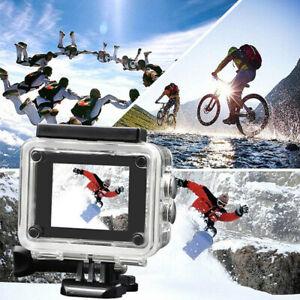 SJ9000-Action-Cam-2-039-039-4K-WiFi-Digital-Camera-Sport-DV-DVR-Waterproof-16MP-1080-iv