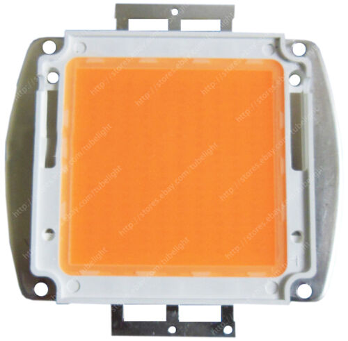 500W 380NM-840NM Full Spectrum High Power LED Chip Grow Light for hydroponics