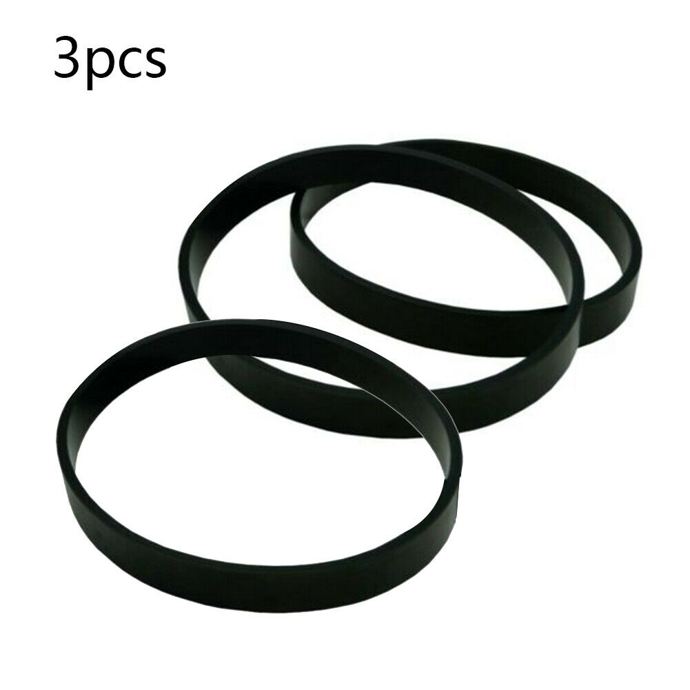 Fit Models 2112 1520 JEDE Replacement Belts for Bissell Powerforce ...