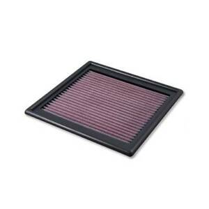 DNA-High-Performance-Air-Filter-for-Ducati-Paso-750-87-88-PN-P-DU6S94-02