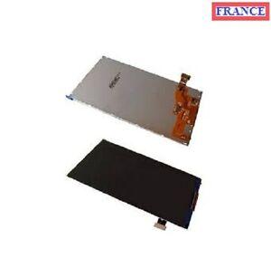 Ecran-LCD-Samsung-GALAXY-grand-i9060-L-Suivi
