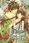 Demon Love Spell: 5 by Mayu Shinjo (Paperback, 2014)
