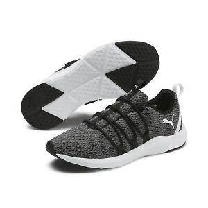 PUMA-Prowl-Alt-Neon-Women-s-Training-Shoes-Women-Shoe-Training