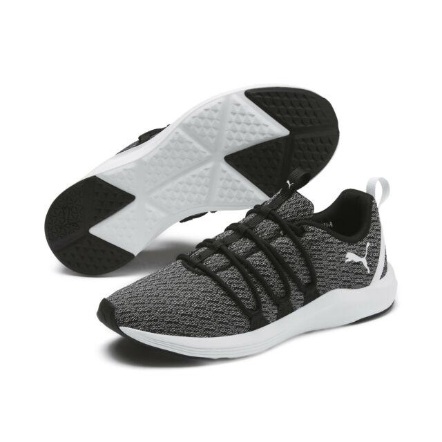 low priced d6cd4 613ae PUMA Prowl Alt Neon Women's Training Shoes Women Shoe Training