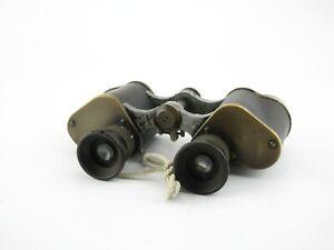 Carl-Zeiss-Jena-Marineglas-6x-Fernglas-navy-service-binoculars