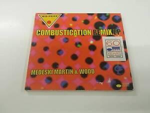 MEDESKI-MARTIN-amp-WOOD-COMBUSTICATION-REMIX-EP-CD-DIGIPAK-1999