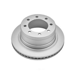 Disc-Brake-Rotor-fits-2003-2008-Dodge-Ram-2500-Ram-2500-Ram-3500-Ram-1500-POWER
