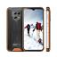 miniatura 14 - Termocamera Impermeabile Cellulari Smartphone Blackview BV9800 Pro 6+128GB 48MP