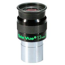 Ethos Panoptic Delos Eyepiece Cap & Plug Bundle inc Televue Nagler Delite