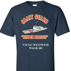 USCGC-WESTWIND-WAGB-281-COAST-GUARD-VINYL-PRINT-SHIRT-SWEAT
