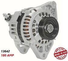 Alternator For 1999-2005 Chevy Silverado 1500 2003 2004 2001 2002 2000 T785ZP