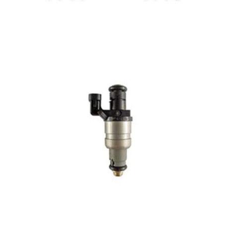 One Reman Fuel Injector Chevrolet Malibu /& Saturn 2.2L L61 12575947 Motor Man