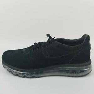 new product bce46 b70a0 Image is loading Nike-Air-Max-LD-Zero-Running-Shoes-Men-