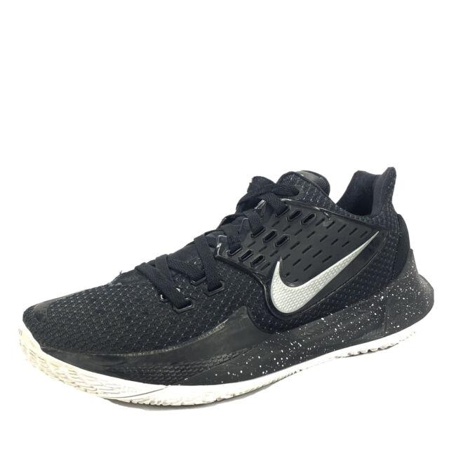 Nike Hyperlive Mens Basketball Shoes 10