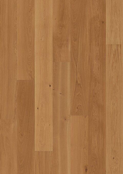 JASO Kaiserwald Eiche kabinett | Schlossdiele | fallende Längen | 215x18mm | XXL