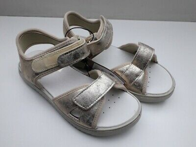 Find Sandaler Str 45 på DBA køb og salg af nyt og brugt